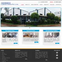 hermes laboratories banglore