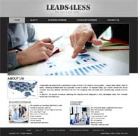Leads 4 less