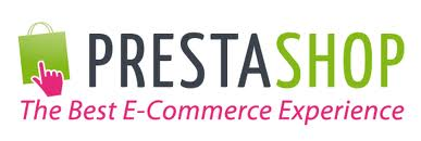 Free PrestaShop Ecommerce website design