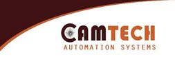 camtech automation UAE