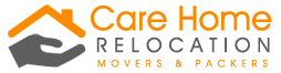 care home relocation