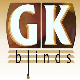 GK Blinds and Curtains Australia